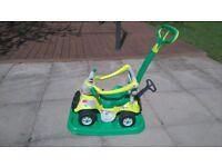 Child/Toddler Trike