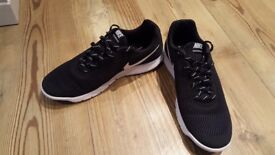 Nike flex experience 5 wonens runnibgv trainer