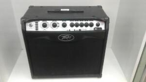 Peavey Viper VIP 2 Variable Amplifier (1) (#52860) (DR1228481) We Sell Musical Instruments!