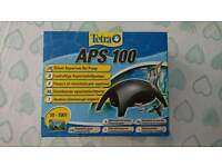 Tetra APS 100 Air Pump