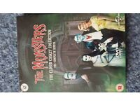 the munsters closed casket collection every season