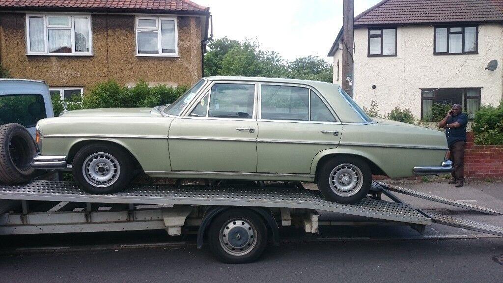 We buy your car/ Sell us your car/ Sell Scrap metal/ We buy scrap ...