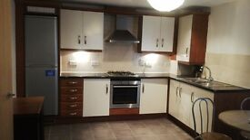 Two Bedroom / Two Baths Apartment next to Bishop's Stortford station ONLY £1000