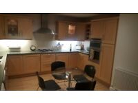 Sigma 3 Used Kitchen For Sale
