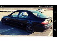 Honda Civic vti eg9 type R ..(PX/SWAP,eg9,eg6,dc2,crx,gttdi,wrx,sti),