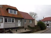 5 bedroom house 5 min from RGU