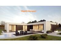 Häuser zum Kauf in Bad Vilbel - Hessen   eBay Kleinanzeigen