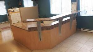 Bureau achetez ou vendez des meubles dans granby petites