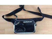 Quicksilver Travel Hip Bag