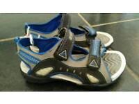 Boys shoes size 10 1/2