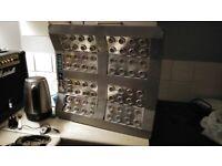 Mars Hydro Pro LED Grow Light – Cree 256 - 670watts - Rrp £799.95