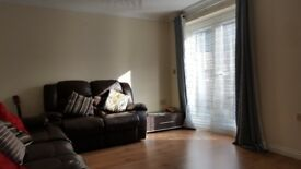 1 single modern furnished bedroom near Manchester city centre and Fort, universities, Bills included