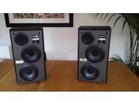 Studiocraft 300 ST by Bose Classic HiFi Speakers