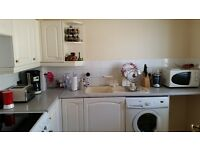 Studio/ 1 bedroom city centre flats available to rent