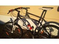 Scott Aspect 60 Mens' Mountain Bike