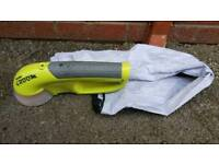 Garden grom in used working order!can deliver or post!