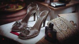 Wedding Photography| Wedding Videography| KENT | LONDON |WEMBLEY| VIDEOGRAPHER |PHOTOGRAPHER