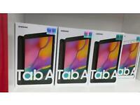 Apple iPad mini 2 16gb 32gb 64gb like new box