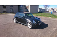 Mini for sale!!