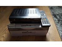 Zgemma H.2S 32GB USB & IPTV