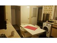 Double&Single room for rent
