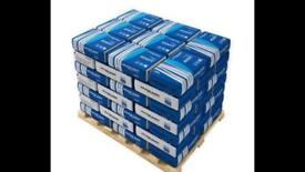 CEMENT 25KG THE BEST PRICE IN UK FRESH 70 DAYS + TO USE. MANY OTHER BUILDING MATERILS IN BEST PRICES
