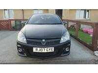 Vauxhall Astra vxr cheap minor issues