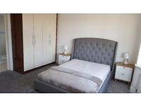 Fantastic New Studio Flat in Hounslow West (All Bills Included)