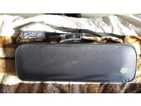 Excellent quality student Violin - Vivaldi Brand - Size 4/4