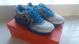 Men's Nike Lunarfly+ 3 Trainers - Size 10