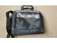 Laptop bag - new