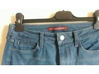 Comptoir des Cotonniers blue jeans