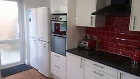 Super modern professional/post-grad house share available from July 1st 2017!