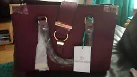 BRAND New!! Luxury tabitha webb handbag