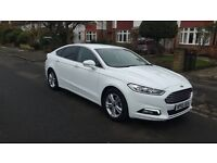 2015 65 plate 1.0 Zetec Eco. Great car for taxi not Toyota Prius. c class saloon, e class, s max,