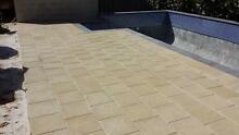 Affordable Paving and Landscapes Joondalup Joondalup Area Preview