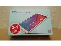Huawei Media Pad T1 10 16GB WIFI
