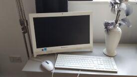 PC Desk Top