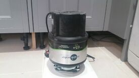 New Insinkerator waste Unit for sale . Model 65 Plus