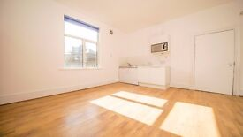 **LOVELY STUDIO AVAILABLE** INC ALL BILLS!! FURNISHED/UNFURNISHED!! TUFNELL PARK, ISLINGTON, N19!!