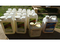 Wykamol Microtech Biocide