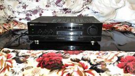 AKAI AM-26 Stereo Amplifier