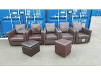 Sofa Amchirs