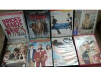 Comedy dvds 3