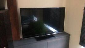 32 IN Panasonic Tv