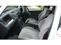 Suzuki VITARA sale for £800