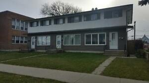 3 Bedroom in East Kildonan-Side by Side-Available November 1st!