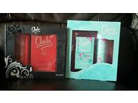 Ladies gift sets - offers