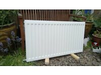 Radiator for sale: