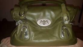 Gorgeous Pure bag
